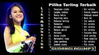 Koleksi Tarling Cirebon Paling enak di dengar cocok buat teman tidur Origilan Audio HQ