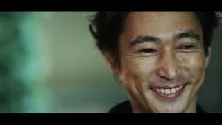 """トミー ヒルフィガー × LEON × 窪塚洋介 モテる男には""""スタイル""""がある..."""