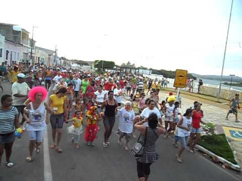 Gararu Sergipe fonte: i.ytimg.com