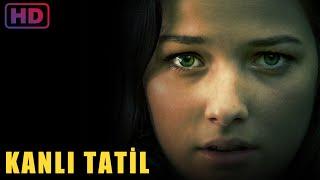 Kanlı Tatil | Solo | Türkçe Dublaj Korku Filmi | Full Film Izle