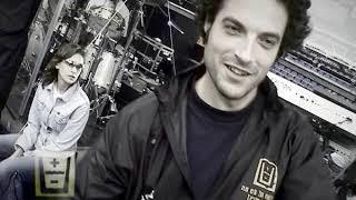 Alejandro Sanz - No es lo mismo (EPK Tour)