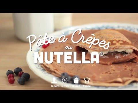 pâte-à-crêpes-au-nutella®---cuisineaz