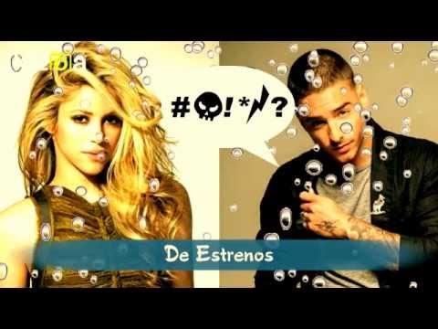 Shakira - Chantaje ft. Maluma Video Descarga Mp3..3:10 .Mnt