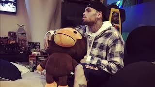 Chris Brown - Gave U Love