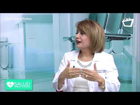 Embarazo Y Coronavirus - Salud Para Todos