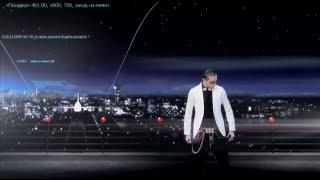 Shaxriyor - Faryodim | Шахриёр - Фарёдим