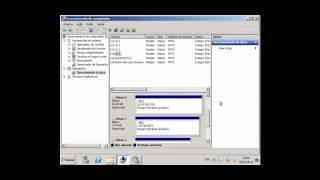 Cluster Failover - Windows Server 2008 R2