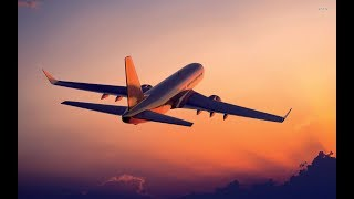 370 Sefer Sayılı | Kayıp Malezya Uçağı