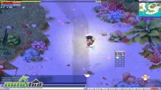 Trickster Online Gameplay - First Look HD