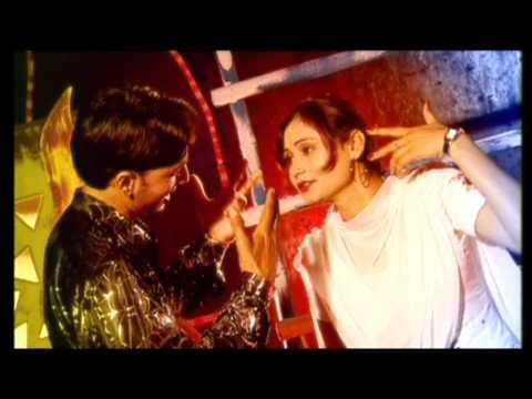 Yuvraaj - Anita Sumana - Teri Mundri - Latest Punjabi Songs - Punjabi Songs - New Punjabi Song