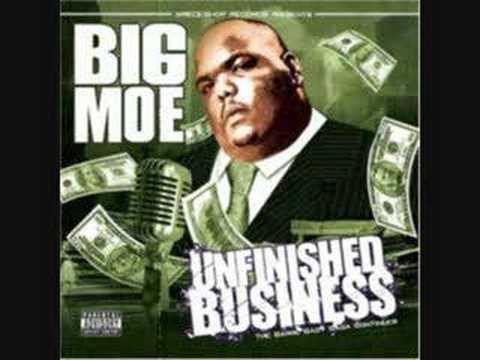 Big Moe_Big Moe screwed n chopped