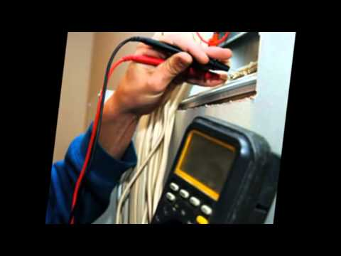 Emergency Electrician Southend| 07885481422 |Electricians Southend