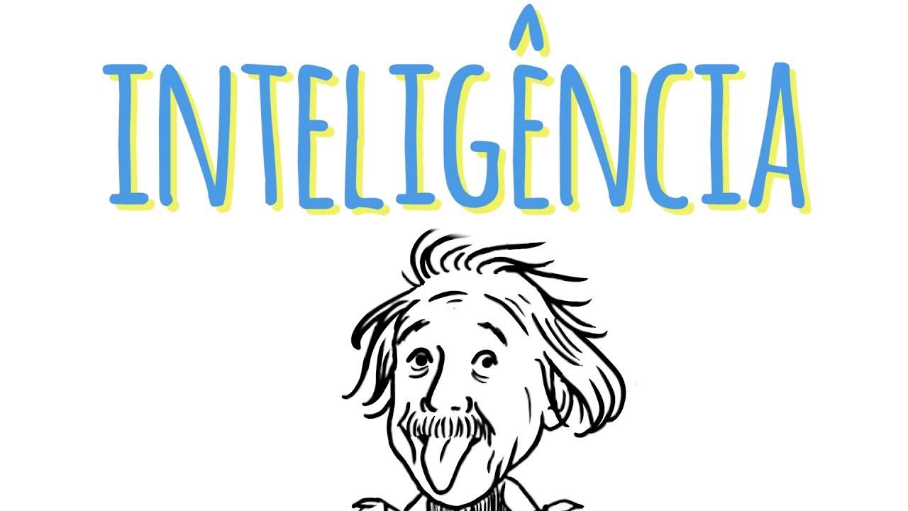Resultado de imagem para imagens sobre inteligencia