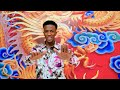 Khaalid Dhoobo | Xamda | Official Music Video 2019 thumbnail