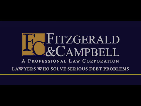 What is the difference between federal and private student loans? - Fitzgerald & Campbell, APLC