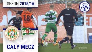 Download Video Zagłębie Lubin - Lechia Gdańsk [2. połowa] sezon 2015/16 kolejka 25 MP3 3GP MP4