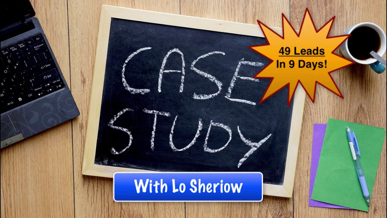 case study 6 49 Home study details the legal case analysis begins with foundational principles related to order processing accuracy and the duty to conduct patient education.