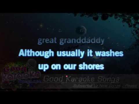American Saturday Night -  Brad Paisley (Lyrics Karaoke) [ goodkaraokesongs.com ]