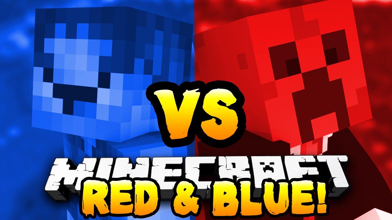 Emily Grey | Red vs. Blue Wiki | FANDOM powered by Wikia