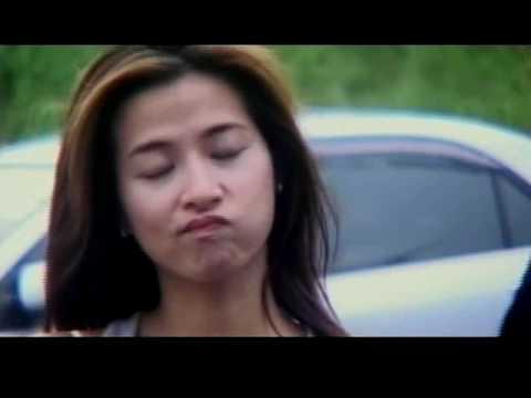 MY BABY SHOT ME DOWN (Hong Kong; 2004) Clip 1 - Teresa Mak, Wong Hei