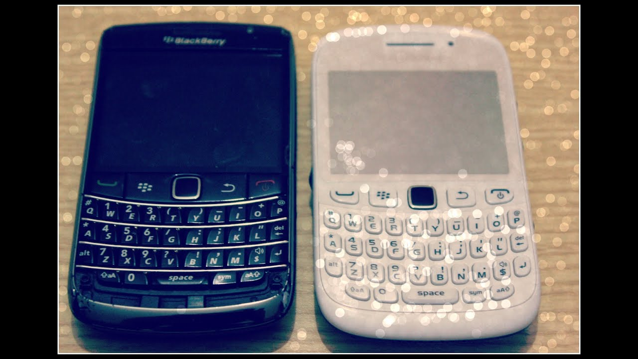 blackberry curve 9320 vs blackberry bold 9700 speed test. Black Bedroom Furniture Sets. Home Design Ideas