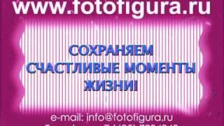 видео Агентство контекстной рекламы в Барнауле