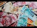 Forex Peace Army - YouTube