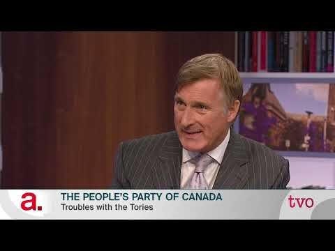 The People's Party of Canada