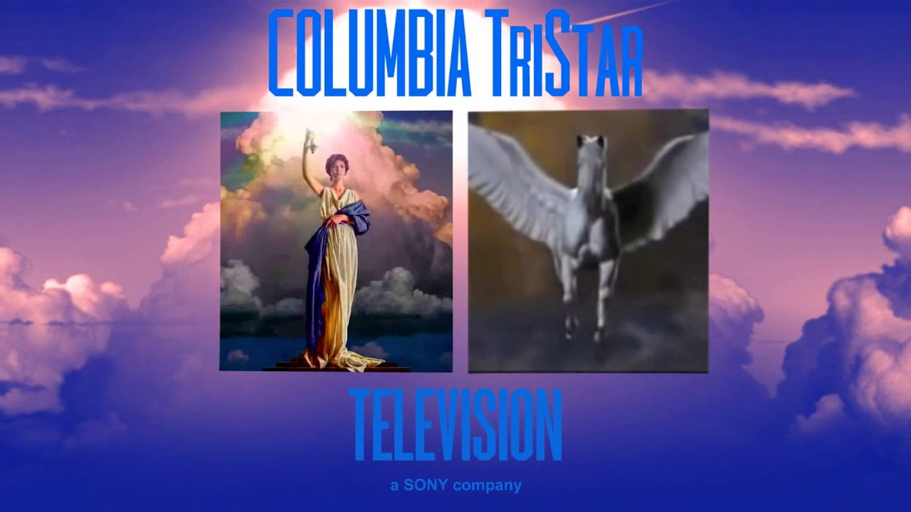 20th Tristar Columbia Television Television