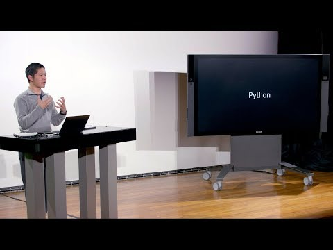 Flask - Lecture 2 - CS50's Web Programming with Python and JavaScript