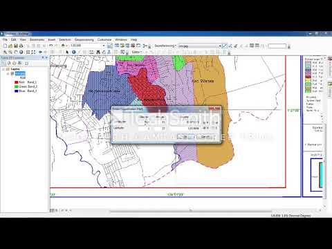 Convertir mapa de bits a vector en Photoshop from YouTube · Duration:  9 minutes 32 seconds