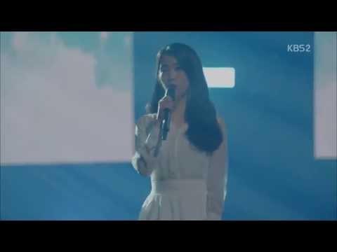 IU - Heart (Producers Eps 09 Cut)