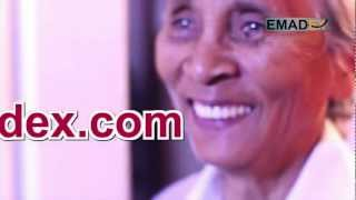 Emadex Spéciales Noël  - L'alternative Malagasy