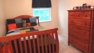 Real estate for sale in Lorton Virginia - MLS# fx7857103