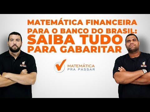 matemática-financeira-para-o-banco-do-brasil-:-saiba-tudo-para-gabaritar