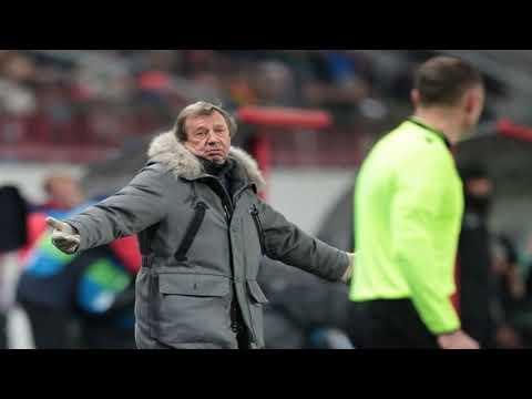 Новости Л. Мартинес: Месси так же важен для сборной Аргентины, как и Марадона - Чемпионат