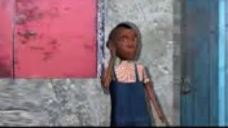 Funny videos of kenya(2)