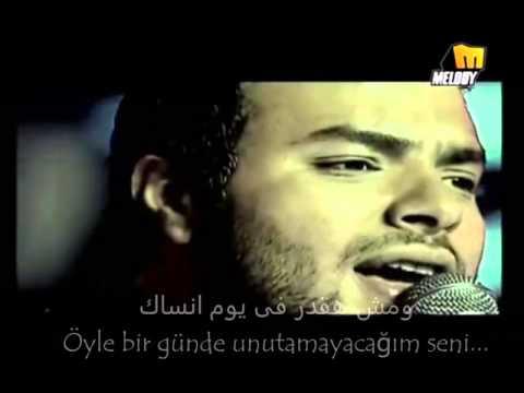 Ramy Sabry- Gowaya Hat3eish -Türkçe Altyazılıı