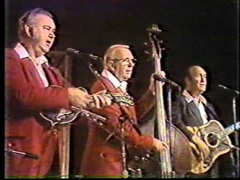 Old Bluegrass Videos from along time ago part3