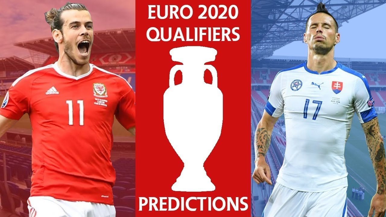 Euro 2020 Predictions Week 1/2 March 2019 and Premier League Week 31 & FA  Cup Quarter Finals Review