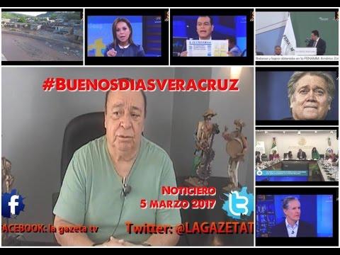 Rise: Cazadora de sangre (Trailer) from YouTube · Duration:  2 minutes 52 seconds