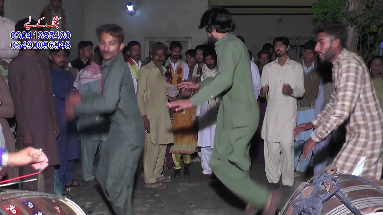 Download sindhi dhol | Dhol dancing music |dhol dance |jhumar dance |eid dance 2021 performance wading