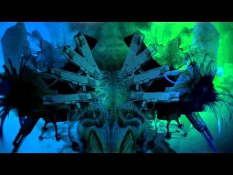 Far Cry 3 - E3 2012 Trailer - Plongez dans la folie [FR]
