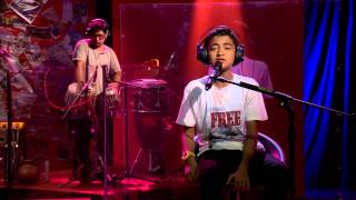 Download lagu Kripa Unplugged Season 2,Prem Pariyar  Promo, Broadcasting Partner Kantipur TelevisionD