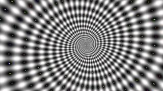 World Hypnotism Day