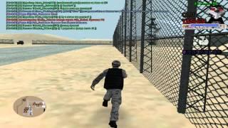 Advance RP Green | Армия СВ | Гайд для новичков