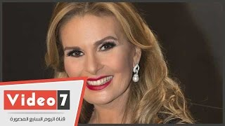 بالفيديو.. يسرا تكشف عن تفاصيل برنامجها الجديد مع رامى إمام