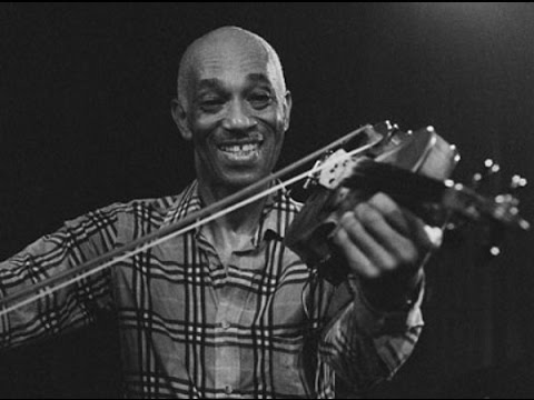 Violinist Papa John Creach first came to the notice of rock fans when he joined Jefferson Airplane and its spin-off group, Hot Tuna, in By that time, he was already in his early fifties, a veteran.