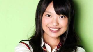 AKB48 チームB 北原里英のスライドショーです。 きたりえのスライドショ...