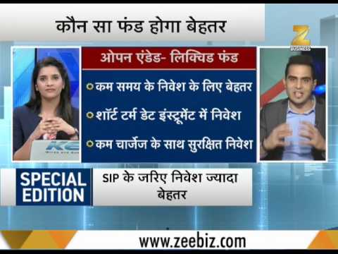 Money Guru: Know how to invest in mutual funds | जानिए कैसे